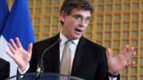 """Montebourg dit non à l'offre de General Electric """"en l'état"""""""