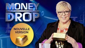 Online slot machines real money no deposit bonus
