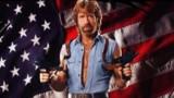 Expendables 2 : Chuck Norris sur les plateaux de tournage
