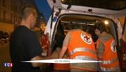 Alerte à la canicule : les secours veillent sur la santé des sans-abris