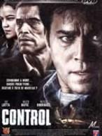 control_z2