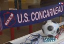 Coupe de France : tout Concarneau croit à l'exploit contre Guingamp