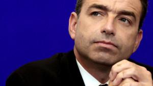 Jean-François Copé UMP