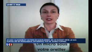 LCI est @ vous du mercredi 2 février 2012