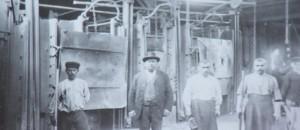Les Viellard, une famille sur un fil d'acier