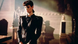 """""""Blade Runner 2"""" : Ridley Scott aurait déjà un scénariste"""