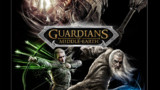 Gardiens de la Terre du Milieu : pour s'amuser avant Le Hobbit