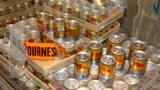 VIDEO. Les risques des boissons énergisantes pointés du doigt