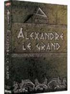 alexandresenki