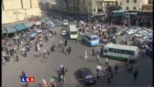 Egypte : les raisons de la colère