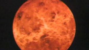 Image de Vénus