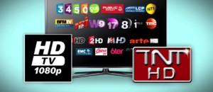 La minute pour comprendre : la TNT HD, comment éviter l'écran noir ?