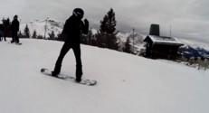 Le 20 heures du 14 décembre 2014 : Shaun White�: du snowboard �a guitare - 1840.8268486328125