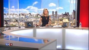 Martine Aubry tacle Manuel Valls sur sa proposition de barrage anti-FN