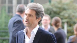 Stephane Delajoux