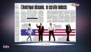 Trump-Clinton, croissance, hommages ... La revue de presse du samedi 30 juillet 2016