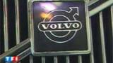Affaire Volvo : le concessionnaire entendu