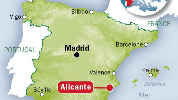 IDE-Alicante