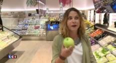 Interactif et proche du consommateur, ferez-vous vos courses dans le supermarché du futur ?
