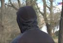 Le 20 heures du 2 mars 2015 : Un Français veut rejoindre la Syrie… pour combattre l'Etat islamique - 808.8566020507811