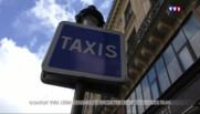 Taxis contre VTC : la proposition du gouvernement pour calmer la grogne