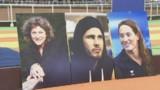 Crash en Argentine : l'hommage du monde sportif à Arthaud, Vastine et Muffat