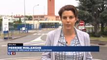 Débris du Boeing 777 : le temps de l'expertise à Toulouse est venu