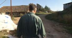 Le 13 heures du 30 octobre 2014 : Barrage du Tarn : les agriculteurs inquiets de l%u2019issue du conflit - 674.8692611389159