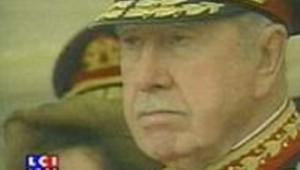Pinochet sera-t-il jugé ?