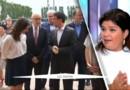 """Raquel Garrido (Parti de Gauche) : """"On a besoin de retrouver nous-mêmes notre pouvoir politique"""""""