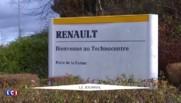 Renault : la rémunération de Carlos Ghosn maintenue