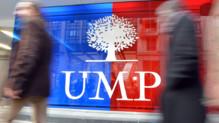 0704-ump-primaires