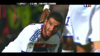 Lisandro-Lopez-Lyon