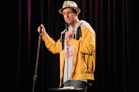 funny-people-5-3654663gwjbl jpg v 1 Adam Sandler