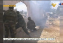 Le 13 heures du 21 mai 2013 : Syrie : l%u2019armdu rme entre Al-Qousser - 843.2069999999999