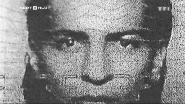 Mohamed Merah : itinéraire d'un meurtrier