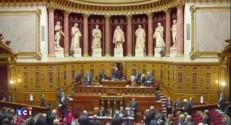 Sénat-Assemblée nationale : la guerre est lancée entre les présidents
