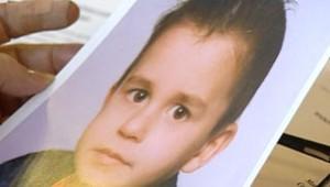 TF1/LCI Dylan, mort sous la torture