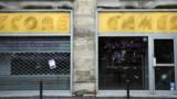 GAME France: au moins 400 licenciements malgré 3 offres de reprise