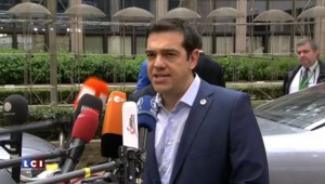 """Le plan de l'Eurogroupe serait """"très mauvais"""""""