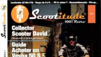 Scootitude 8