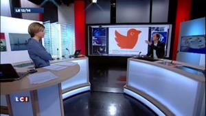 Twitter débloqué en Turquie