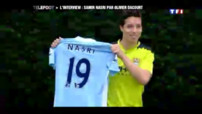 Nasri-Manchester-City