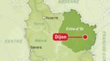 Dijon : une femme en garde à vue après la découverte du corps d'un bébé