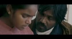 En direct de Cannes : Pour Audiard, Dheepan est un homme qui se bat pour sa famille