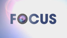 focus JT social logo