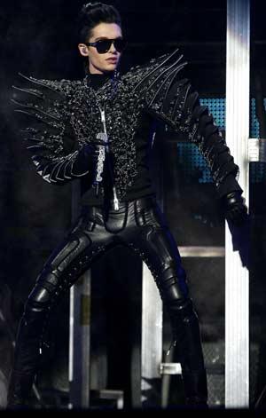 """[@] Tokio Hotel : """"in"""" ou """"out""""? - tf1.fr Tokio-hotel-bill-kaulitz-4419665yobba"""
