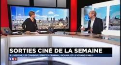 """De la Belgique au Moyen-Orient : """"Les Cowboys"""" résonne dans l'actualité"""