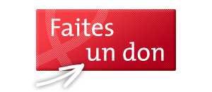 faire-un-don_au_sidaction