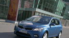 Kia Cee&#039;d - 2009